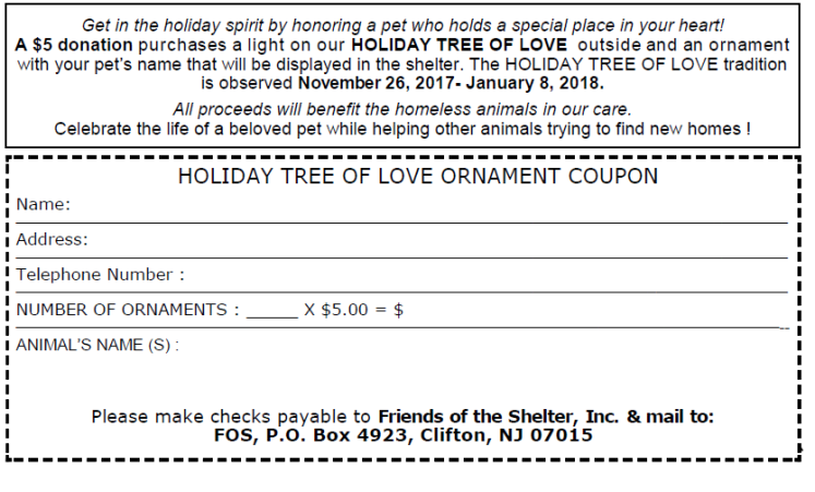 holidaytree-e1510754109125.png
